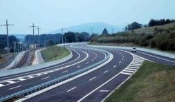 贵州交通划线厂家