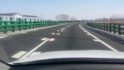 贵州交通标线施工
