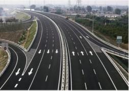 贵州专业交通标线